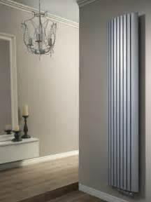 designer heizkã rper heizkorper wohnzimmer vertikal carprola for