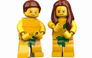 Customised Minifigure Service   Lego-licious   Pinterest ...