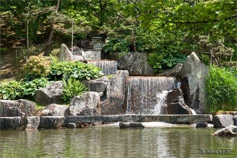 Japanischer Garten Vendee by Locaties Japanse Tuin Hasselt Japanse Tuin Hasselt 06