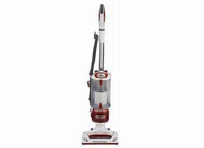 Shark Vacuum Rotator Professional Lift Away Nv501