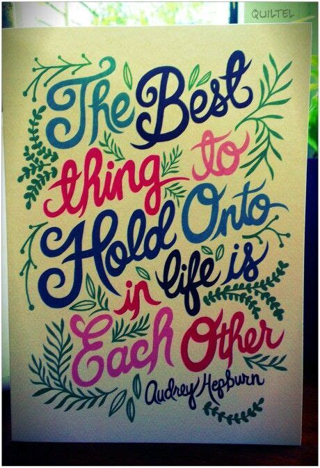 Paints Quotes Quotesgram. Marilyn Monroe Quotes We Should All Start To Live. Depression Movie Quotes Tumblr. Best Friend Quotes Summer. Positive Quotes Eating Disorders. Christian Quotes To Encourage A Friend. Work Empowerment Quotes. Christmas Quotes Pope John Xxiii. Winnie The Pooh Quotes Dont Underestimate