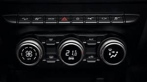 Ausr U00fcstung  U2013 Brandneuer Dacia Duster