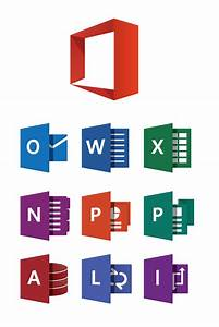 Office 2013 logo design (What do you think?) - Web Design ...