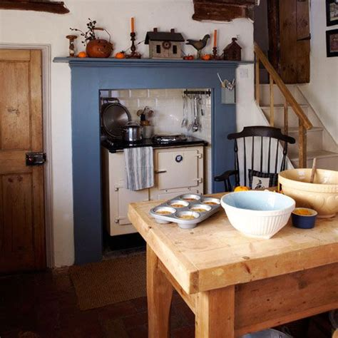 farm kitchen cabinets country style kitchen with decorations and 3675