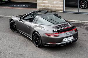 Porsche 911 Targa Gts : 2017 17 porsche 911 petrol convertible 3 0 targa 4 gts pdk 2dr semi automatic for sale in ~ Maxctalentgroup.com Avis de Voitures