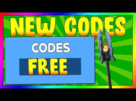 strucid codes  roblox codes video