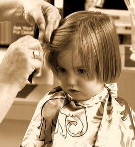 supercuts free haircut free haircuts at supercut studio june 5 7 3472
