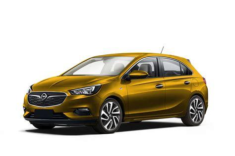 On Opel 2020 by Pin By Kleber Pinho Silva On Carros Proje 231 245 Es Opel