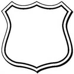 HD wallpapers sheriff badge coloring pages