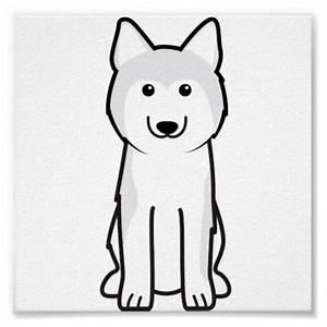 25 Best Ideas About Cartoon Dog On Pinterest Cartoon