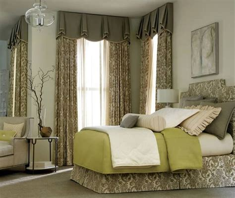 Jcpenney Custom Decorating by The World S Catalog Of Ideas