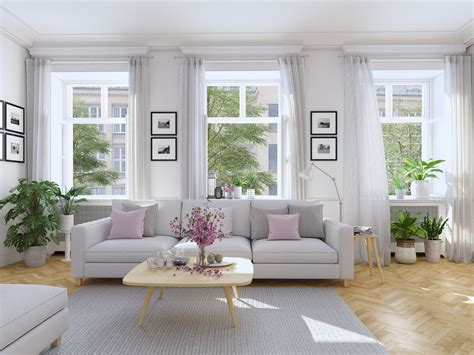12 Easy Ways To Update Your Living Room by And Easy Ways To Update Your Living Room Landon Homes