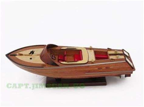 Wooden Boat Kits Runabout by Building Wooden Ski Boat Learn How Boat Builder Plan