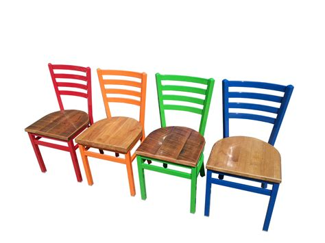 seating and your guests restaurant cafe make your guests comfortable restaurant cafe supplies Restaurant