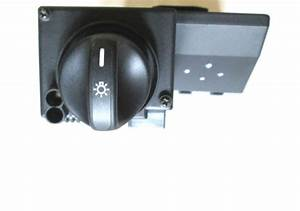 Switches    Controls For Sale    Page  769 Of    Find Or Sell