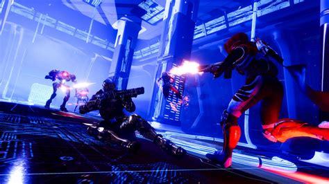 Destiny 2: Beyond Light – Lost Sector Legendary Farm ...