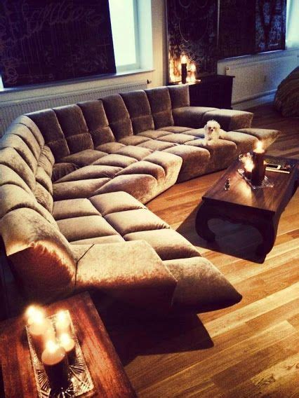 canapé bretz 29 best cloud 7 images on cloud sofas and