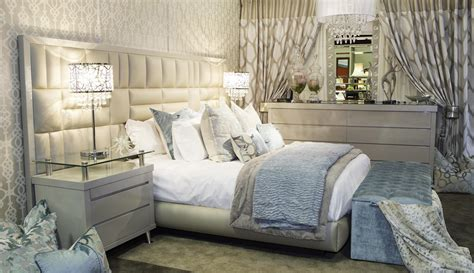 bedroom amazing dream bedrooms  teenage girls