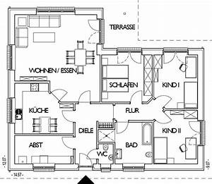 Bungalow Bauen Grundrisse : winkelbungalow 126 qm massiv bauen in hamburg stade cuxhave winsen ~ Sanjose-hotels-ca.com Haus und Dekorationen