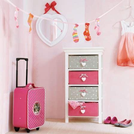 meuble bas pour chambre meuble de rangement chambre fille mobilier et meuble