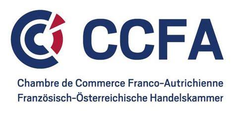 chambre de commerce franco autrichienne lycée français de vienne partenaires