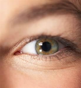 Yeux Verts Rares : maquillage noel yeux verts ~ Nature-et-papiers.com Idées de Décoration