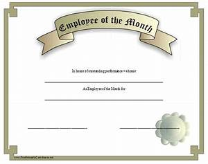 employee of the month certificate template with picture - 10 best images about clip art on pinterest borders and