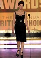 Celebrity Heights   How Tall Are Celebrities? Heights of ...