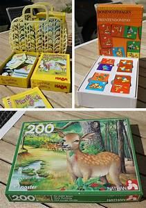 Emmaus Etoile Sur Rhone : jouet fisher price vintage tous les messages sur jouet ~ Premium-room.com Idées de Décoration