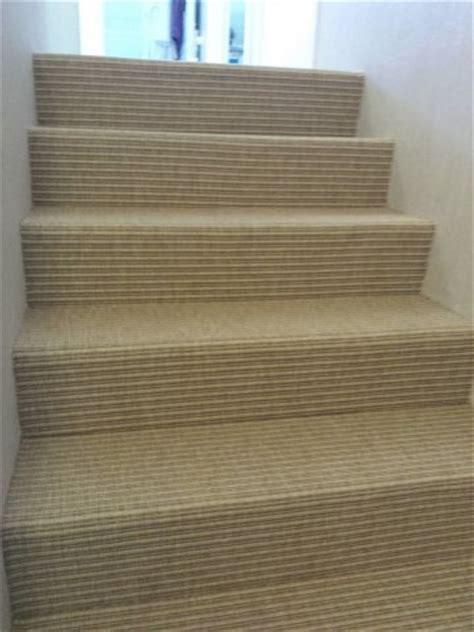 pose de moquette sur escalier r 233 novation d escaliers pose de moquettes sur marche rouen