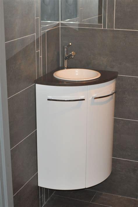 lavabo d angle leroy merlin maison design bahbe