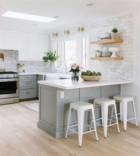 royal kitchen cabinets thiet ke phong bep thiết kế kiến tr 250 c nội ngoại thất v home 2019