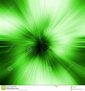 Defined Zoom Effect Background Royalty Free Stock ...