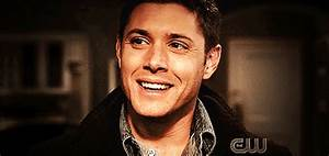 Jensen Ackles S2 GIF - Find & Share on GIPHY