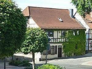 Haus Kaufen Halberstadt : h user kaufen in emersleben ~ Eleganceandgraceweddings.com Haus und Dekorationen
