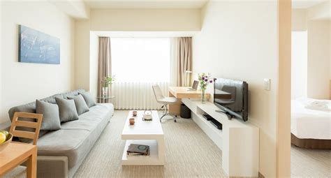One Bedroom Apartments Wi by Osaka Apartment For Rent Fraser Residence Osaka Free
