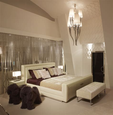53 best bedroom ideas images magnificent 60 brown and bedroom decorating ideas