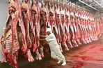 Rússia proíbe a importação de carne bovina e suína do ...