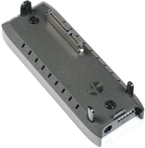 Seagate Goflex Desk Adaptor Usb 30 by Seagate Freeagent Goflex тест и обзор Thg Ru