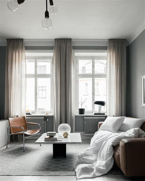 Jesper Florbrant s Instagram post: Our Livingroom 😍 This