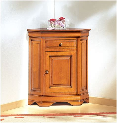 8 door corner cabinet corner cabinets corner cabinet images the storage