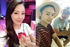 女星家暴拿刀傷老公 前任汪小菲也被甩過巴掌 | 娛樂 | NOWnews今日新聞
