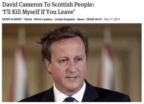 David Cameron Meme - fun friday post our favourite scottish referendum memes keep marketing fun