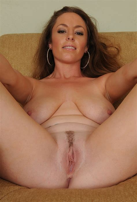 395  In Gallery 130410 Cougars And Milfs Picture 11 Uploaded By Bobdw On