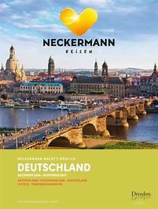Kataloge Kostenlos Bestellen Neckermann : niedersachsen kataloge kostenlose kataloge von a z online bestellen ~ Eleganceandgraceweddings.com Haus und Dekorationen