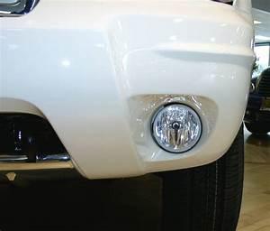 Jeep Grand Cherokee Wj - Lamps And Lighting