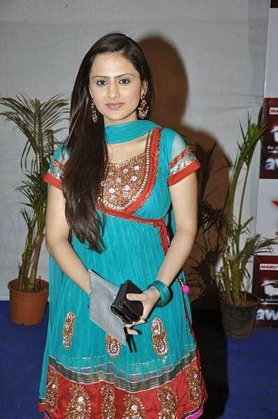 Mastiwada Bollywood Gossip Masti Blog Parvati Sehgal