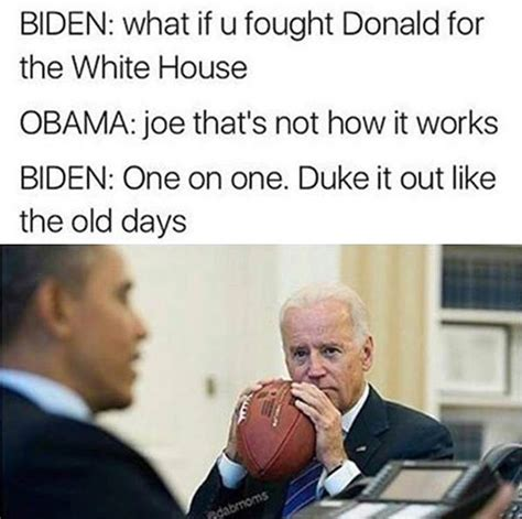 Obama Joe Biden Memes - funny pictures of the day 32 pics funny pictures daily lol pics