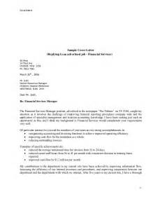 Salary Requirements In A Cover Letter To Salary Cover How Letter Requirements Write A