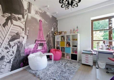 Teen Bedroom Wall Decoration Ideas